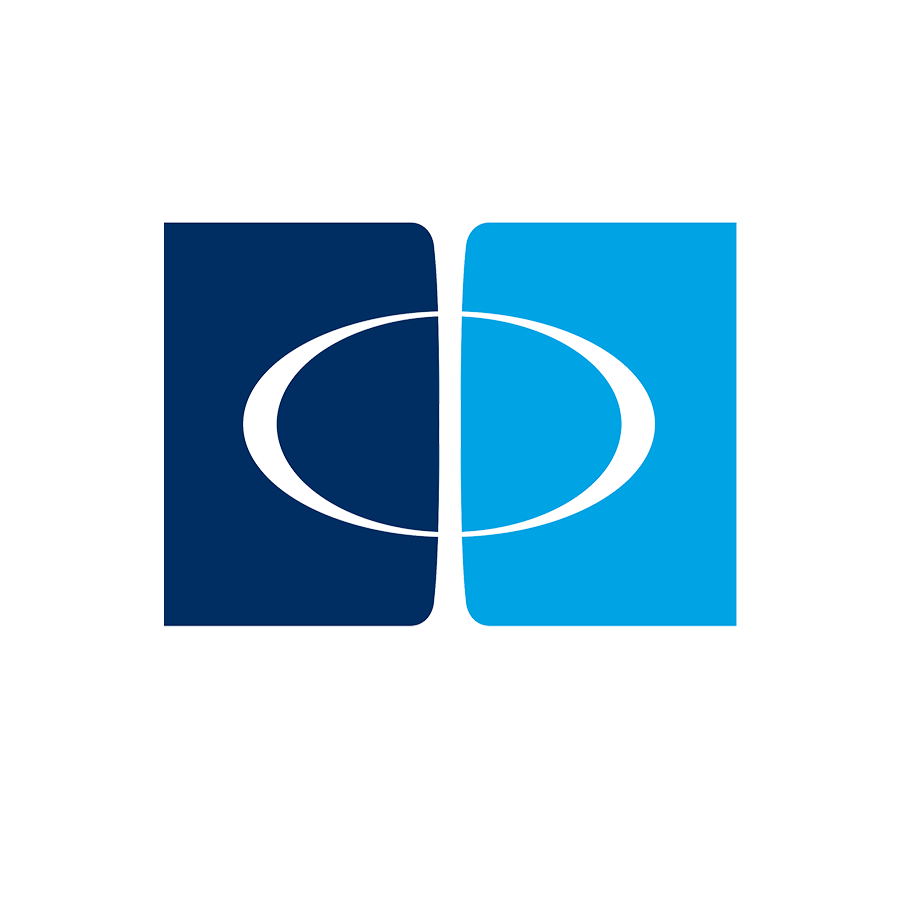 Icon PHI DESIGN