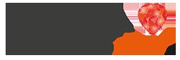 Logo trophees innovation 2018 Par PHI DESIGN